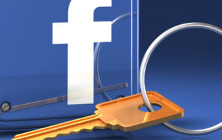 Instant Solutions Facebook Safe