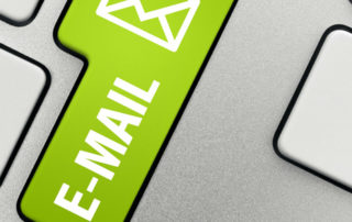 Instant Solutions E-mail Rules