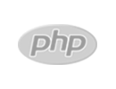 Instant Solutions PHP